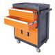 高档工具车-JS-6002