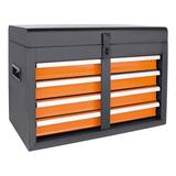 工具箱 -JS-2004