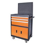 高档工具车 -JS-6003