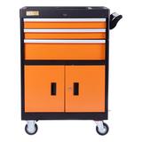 高档工具车 -JS-600