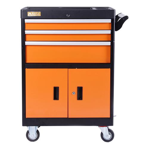 高档工具车-JS-600