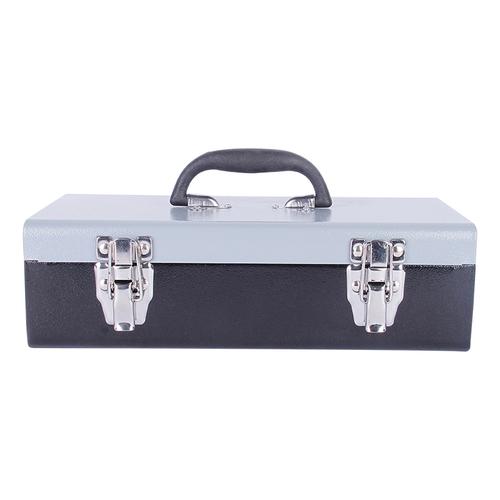 工具箱-JS-10ABC