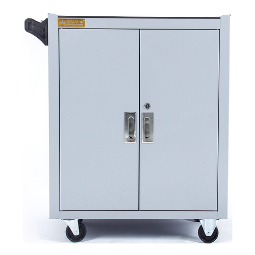 高档工具车-JS-312