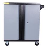 高档工具车 -JS-501  502