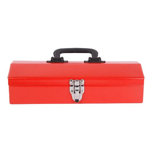 工具箱-JS-01