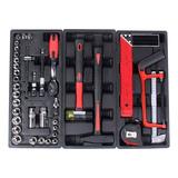 组套工具 -JS-326
