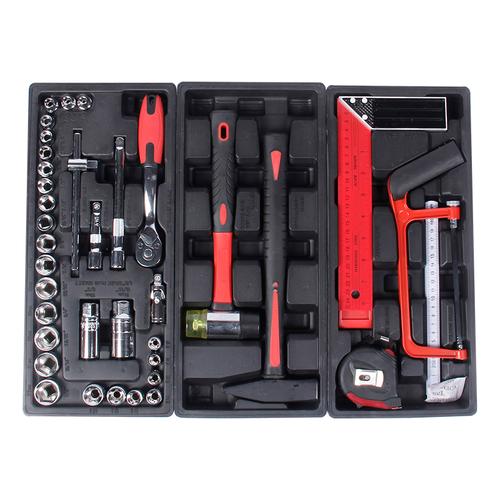 组套工具-JS-326