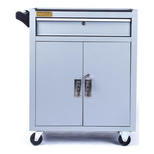 高档工具车-JS-306