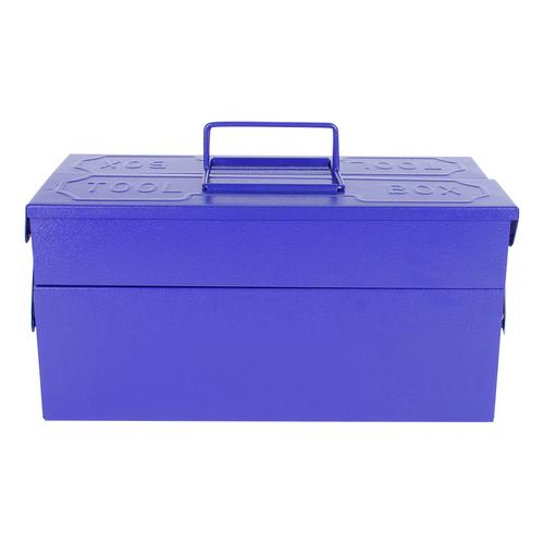 工具箱-JS-11