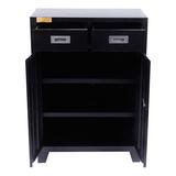 工具箱 -JS-305