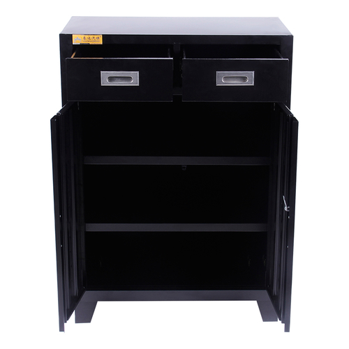 工具箱-JS-305