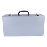 工具箱 -JS-10ABC