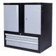 高档工具车-JS-501  502