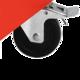 高档工具车-JS-325