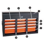工具箱 -JS-2005