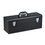 工具箱 -JS-13
