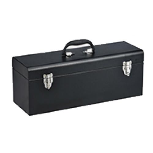 工具箱-JS-13