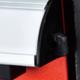 高档工具车-JS-326