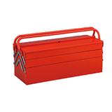 工具箱 -JS-209