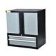 高档工具车-JS-501502