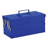 工具箱 -JS-11