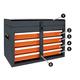 工具箱-JS-2004