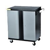 高档工具车 -JS-501502