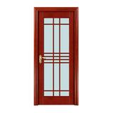 玻璃门 -K5023