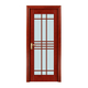 玻璃门-K5023