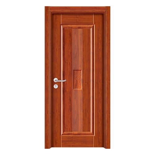 反凸生态木门-3001(古巴原木)反深拉伸_普通)