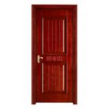 扣线门 -K8051