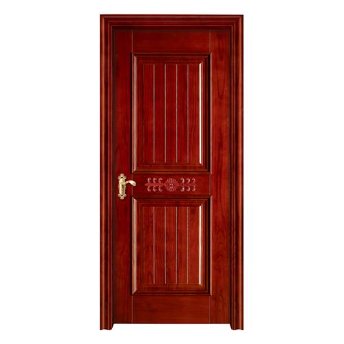 扣线门-K8051