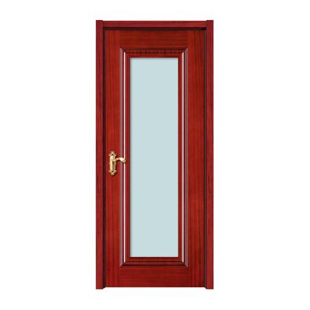 玻璃门-K5006