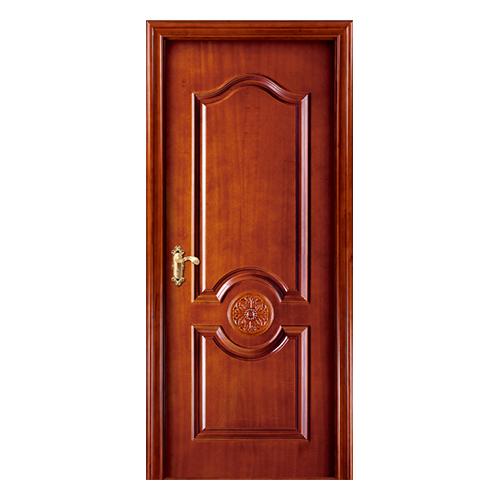 扣线门-K8055