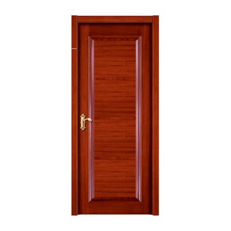 扣线门-K8015