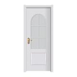 玻璃门 -K5015