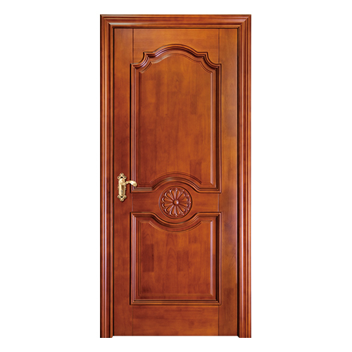 扣线门-K8039