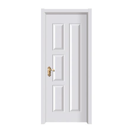 平板门-K9062