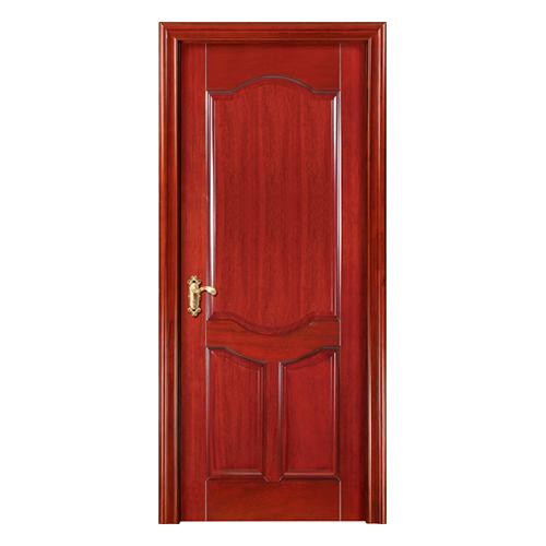 扣线门-K8022