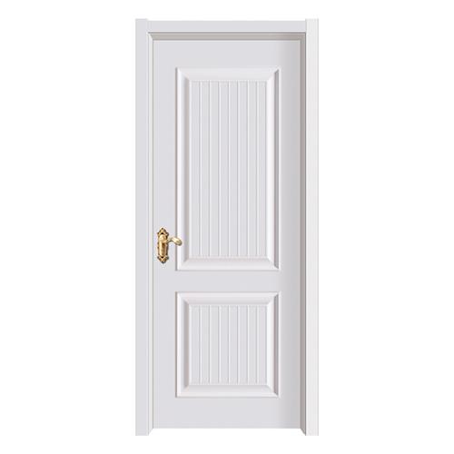 扣线门-K8003