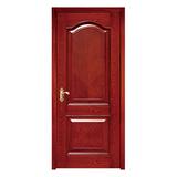 扣线门 -K8033
