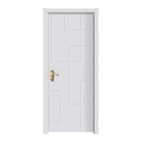 平板门 -K9031