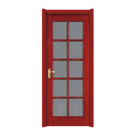 玻璃门-K5008