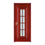 玻璃门 -K5022