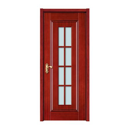 玻璃门-K5022