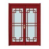 玻璃门 -K5026