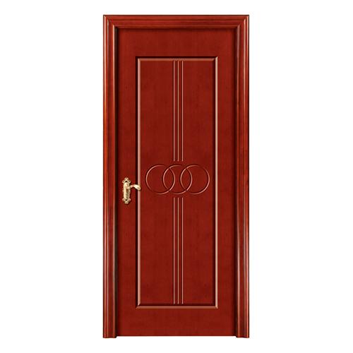 平板门-K9050