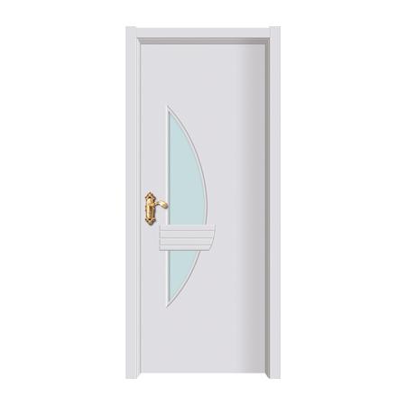玻璃门-K5025