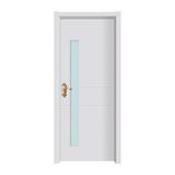 玻璃门 -K5017