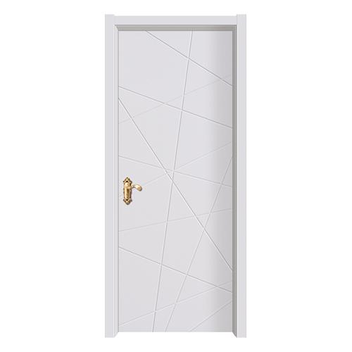 平板门-K9018